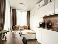 Сдается посуточно 1-комнатная квартира в Екатеринбурге. 0 м кв. Свердловская область,улица Малышева, 42А