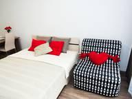 Сдается посуточно 1-комнатная квартира в Екатеринбурге. 35 м кв. улица Малышева, 42А