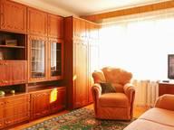 Сдается посуточно 2-комнатная квартира в Кисловодске. 57 м кв. улица Катыхина, 177