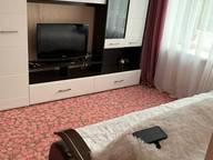 Сдается посуточно 1-комнатная квартира в Серове. 30 м кв. улица Ленина, 183