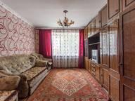 Сдается посуточно 2-комнатная квартира в Бузулуке. 58 м кв. улица Фрунзе, 12