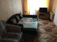 Сдается посуточно 1-комнатная квартира в Минеральных Водах. 0 м кв. улица 50 лет Октября, 67