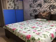 Сдается посуточно 2-комнатная квартира в Северобайкальске. 36 м кв. Республика Бурятия,улица Полиграфистов, 9А