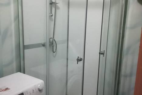 Сдается 2-комнатная квартира посуточно в Смолевичах, Смолевичский район,Подлесная улица, 2.