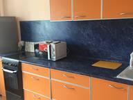 Сдается посуточно 2-комнатная квартира в Ижевске. 60 м кв. улица Ворошилова, 55к4