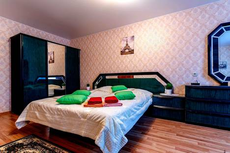 Сдается 1-комнатная квартира посуточно, Московская область,Летная улица, 28к1.