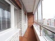 Сдается посуточно 1-комнатная квартира в Томске. 0 м кв. улица Чкалова, 18