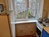 Сдается посуточно 1-комнатная квартира в Златоусте. 0 м кв. 3-й микрорайон проспекта имени Ю.А. Гагарина, 32А
