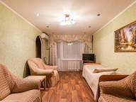Сдается посуточно 2-комнатная квартира в Бузулуке. 42 м кв. 4-й микрорайон, 13