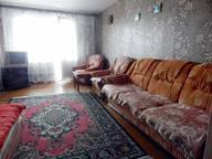 Сдается посуточно 2-комнатная квартира в Климовичах. 59 м кв. Могилевская область, Климовичский район,улица Ленина, 111