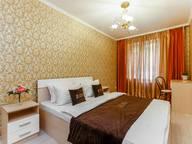 Сдается посуточно 2-комнатная квартира в Москве. 0 м кв. Азовская улица, 33к1