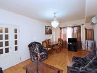 Сдается посуточно 2-комнатная квартира в Ереване. 56 м кв. Yerevan, Koryun Street, 7