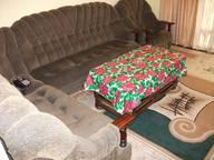 Сдается посуточно 3-комнатная квартира в Ереване. 100 м кв. Yerevan, Abovyan Street, 13