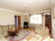 Сдается посуточно 3-комнатная квартира в Ереване. 81 м кв. Yerevan, Sayat Nova Avenue, 21
