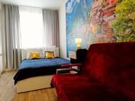 Сдается посуточно 1-комнатная квартира в Рязани. 0 м кв. улица Чапаева, 57