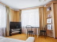 Сдается посуточно 1-комнатная квартира в Москве. 36 м кв. улица Коккинаки, 1