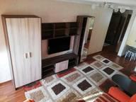 Сдается посуточно 2-комнатная квартира в Актау. 0 м кв. Мангистауская область,7-й микрорайон, 15
