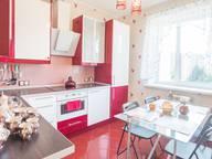 Сдается посуточно 1-комнатная квартира в Санкт-Петербурге. 48 м кв. Камышовая улица, 4к1