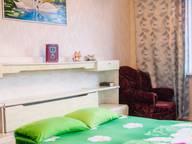 Сдается посуточно 1-комнатная квартира в Москве. 38 м кв. Абрамцевская улица, 3