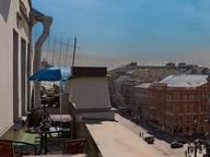 Сдается посуточно 3-комнатная квартира в Санкт-Петербурге. 0 м кв. Невский проспект 72