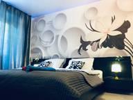 Сдается посуточно 1-комнатная квартира в Омске. 35 м кв. проспект Карла Маркса, 75А