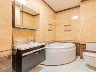 Сдается посуточно 1-комнатная квартира в Волгограде. 60 м кв. Новороссийская улица, 2Б