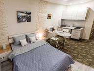 Сдается посуточно 1-комнатная квартира в Обнинске. 24 м кв. Калужская область,проспект Маркса, 79