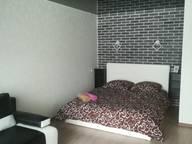 Сдается посуточно 1-комнатная квартира в Могилёве. 0 м кв. проспект Мира, 10