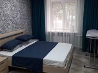 Сдается посуточно 3-комнатная квартира в Усть-Каменогорске. 77 м кв. Усть-Каменогорск