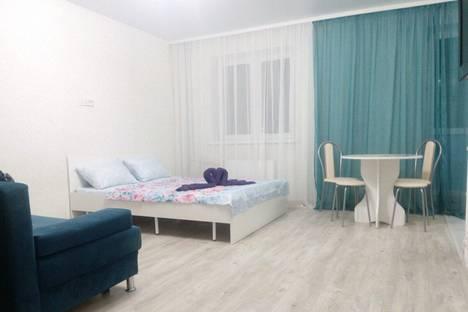 Сдается 1-комнатная квартира посуточно, улица Пермякова, 79.