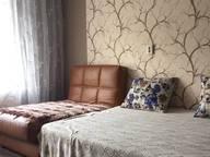 Сдается посуточно 1-комнатная квартира в Ижевске. 37 м кв. Кооперативная улица, 5