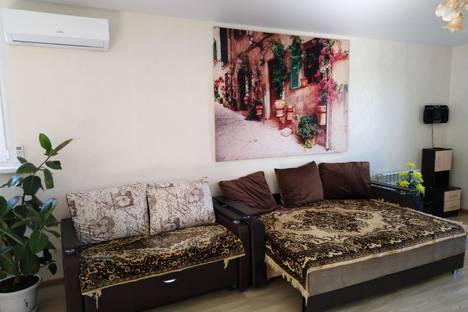 Сдается 1-комнатная квартира посуточно, Касимовская улица, 15.