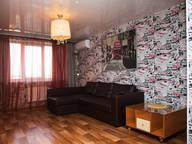 Сдается посуточно 2-комнатная квартира в Юрге. 0 м кв. Кемеровская область,Ленинградская улица, 37