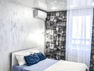 Сдается посуточно 1-комнатная квартира в Самаре. 48 м кв. Московское шоссе, 41