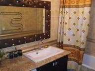 Сдается посуточно 1-комнатная квартира в Талдыкоргане. 0 м кв. Алматинская область, Талдыкорган