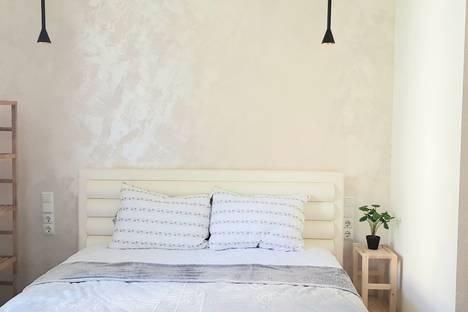 Сдается 1-комнатная квартира посуточно в Батуми, .ул.Горгиладзе 41 Батуми.