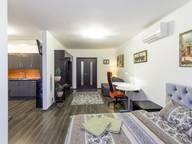 Сдается посуточно 1-комнатная квартира в Екатеринбурге. 45 м кв. улица Бажова, 68