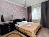 Сдается посуточно 2-комнатная квартира в Нур-Султане (Астане). 0 м кв. Нур-Султан (Астана), улица Сарайшык, 5Е