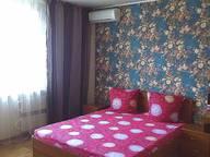 Сдается посуточно 2-комнатная квартира в Воронеже. 55 м кв. улица Ломоносова, 114/28, подъезд 1