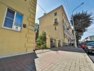 Сдается посуточно 2-комнатная квартира в Минске. 57 м кв. Красная улица, 18, подъезд 3
