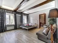 Сдается посуточно 1-комнатная квартира в Санкт-Петербурге. 50 м кв. набережная реки Фонтанки, 8