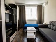 Сдается посуточно 1-комнатная квартира в Липецке. 0 м кв. улица Стаханова, 59