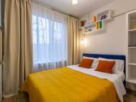 Сдается посуточно 1-комнатная квартира в Пушкино. 11 м кв. Московская область,микрорайон Серебрянка, 55