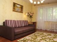 Сдается посуточно 2-комнатная квартира в Новороссийске. 52 м кв. улица Хворостянского, 3