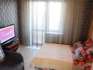 Сдается посуточно 1-комнатная квартира в Ставрополе. 36 м кв. Краснофлотская улица, 88/1