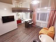 Сдается посуточно 1-комнатная квартира в Ухте. 0 м кв. Республика Коми,Юбилейная улица, 21