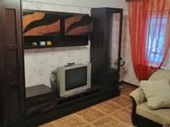 Сдается посуточно 2-комнатная квартира в Челябинске. 48 м кв. улица Вагнера, 81