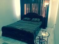 Сдается посуточно 1-комнатная квартира в Стерлитамаке. 0 м кв. улица Строителей, 71