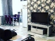 Сдается посуточно 3-комнатная квартира в Железноводске. 55 м кв. Ставропольский край,улица Ленина, 3А
