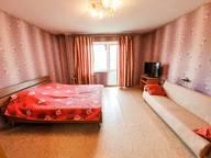 Сдается посуточно 2-комнатная квартира в Белове. 54 м кв. 3-й микрорайон, 97
